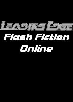 The Leading Edge Online