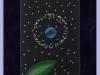 lifespace2